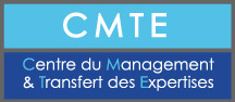 CMTE Formation -Centre du Management & Transfert des Expertises