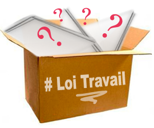 loi_travail_formation
